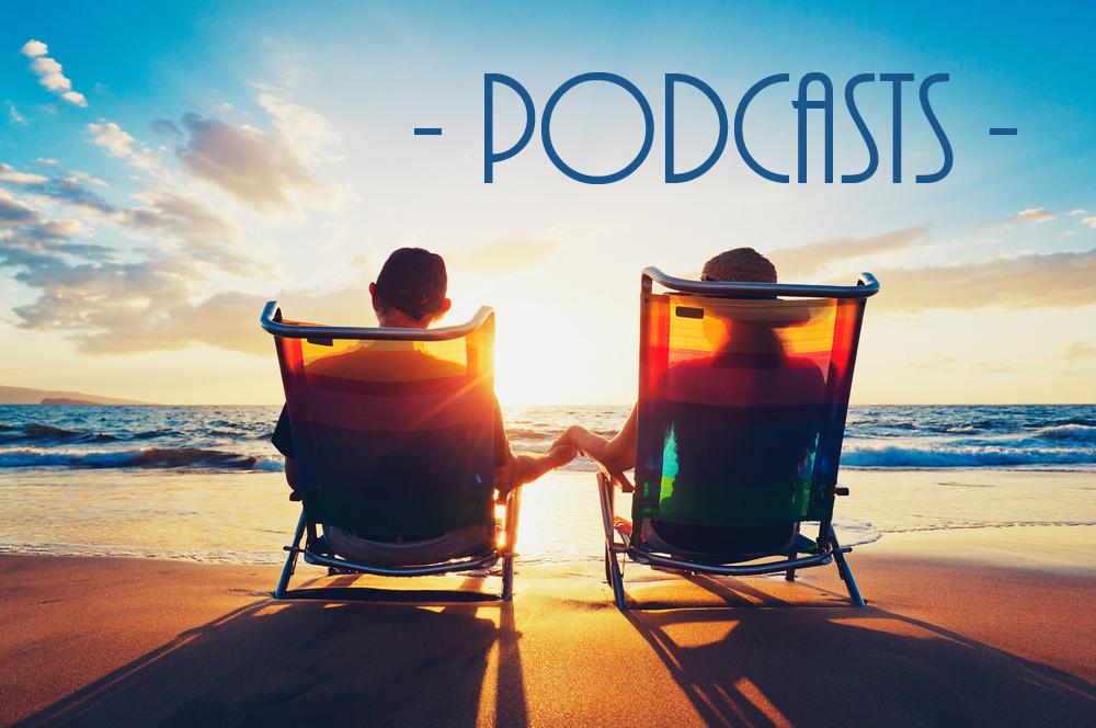 PodcastsPage-Image2
