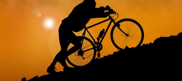 bigstock-Biker-462646