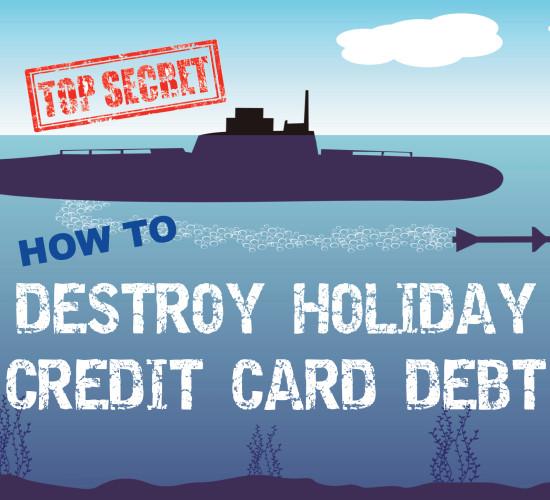 TorpedoCreditCardDebt-FeaturedImage-BlogImage