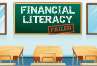 FinancialLiteracy-Heading