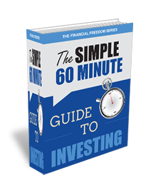 The Simple 60 Minute Guide To Investing