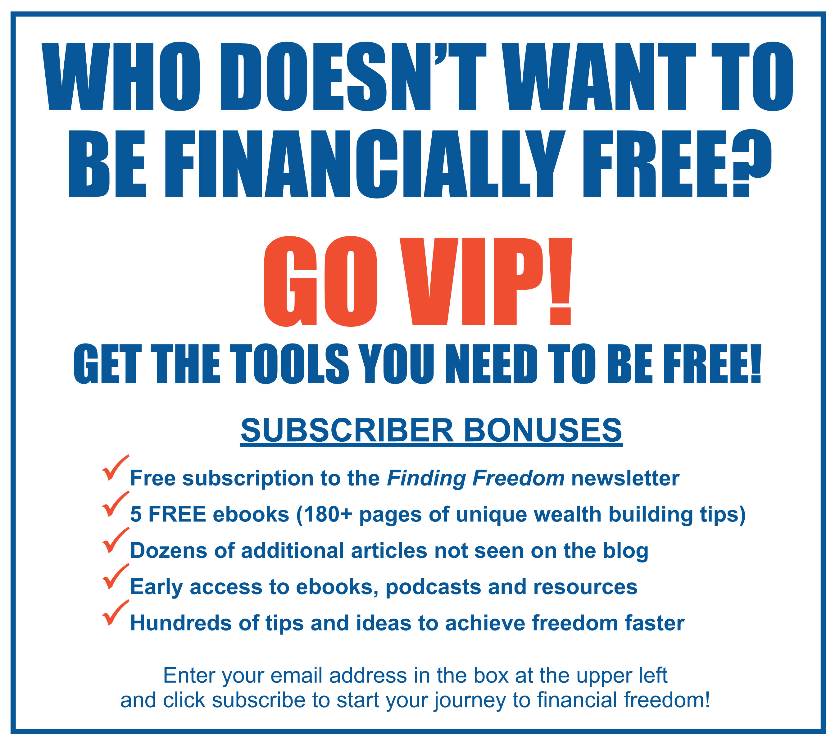 FinancialFreedom-BannerGraphics