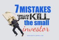 Financial-Freedom-Monty-Campbell-7-Mistakes-That-Kill-The-Small-Investor