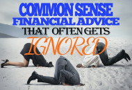 Financial-Freedom-Monty-Campbell---CommonSenseFinancialAdvice-Final