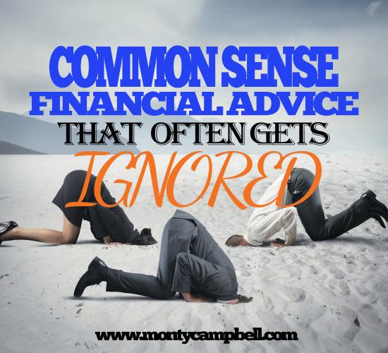 Financial-Freedom-Monty-Campbell---CommonSenseFinancialAdvice-Final
