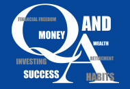 FinancialFreedom-Monty-Campbell-Q&A