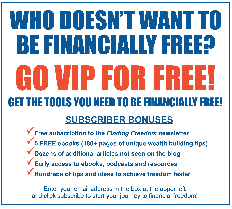 FinancialFreedom-WhoDoesntWantToBeFinanciallyFree-Banner
