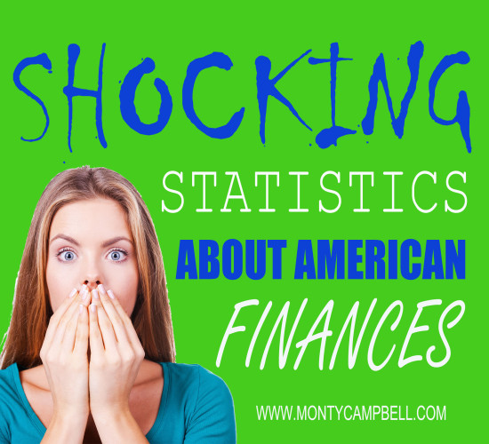 7ShockingStatistics-BlogFinal