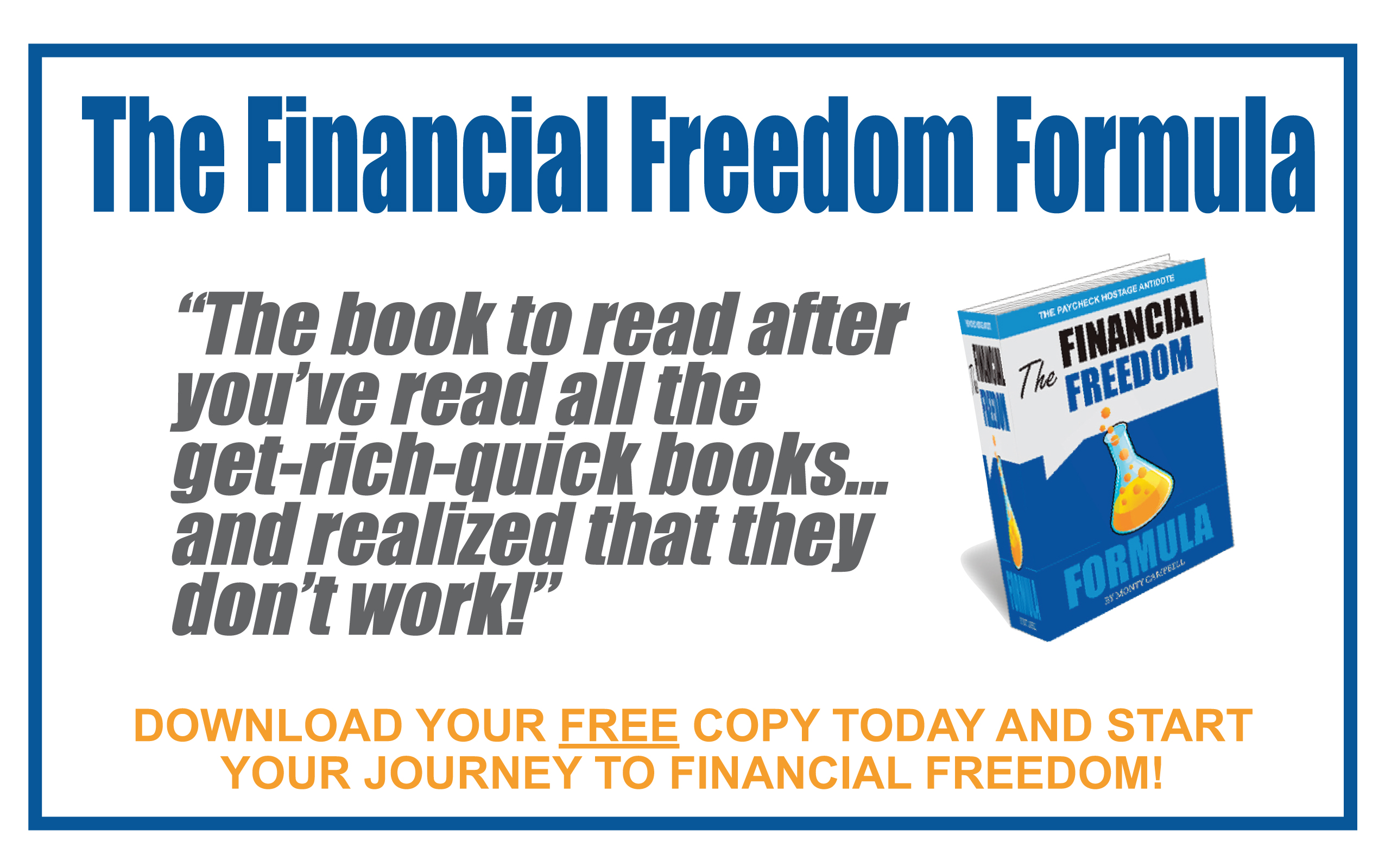BannerGraphics-7-18-15-FinancialFreedom-MontyCampbell
