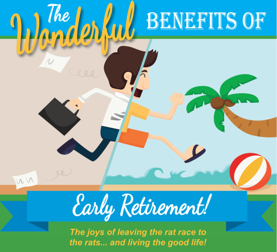 FinancialFreedom-MontyCampbell-BenefitsOfEarlyRetirement-Heading