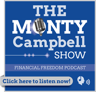 Monty Podcast