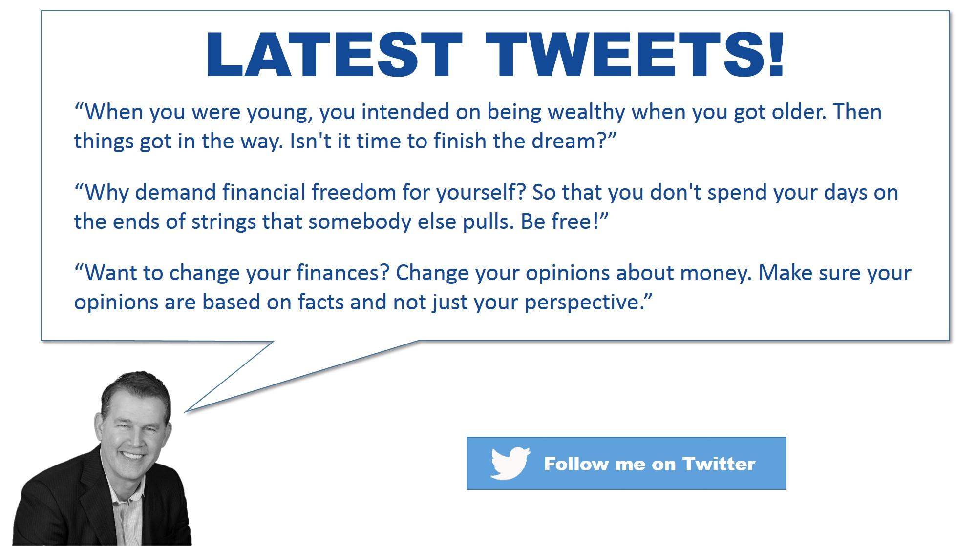 MontyCampbell-Tweets-7-30-16