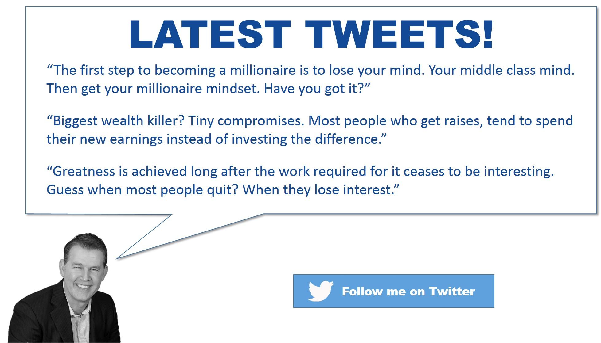Tweets-7-14-16