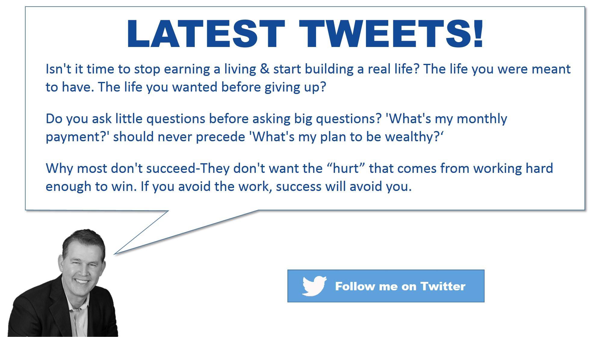 MontyCampbell-Tweets-8-19-16