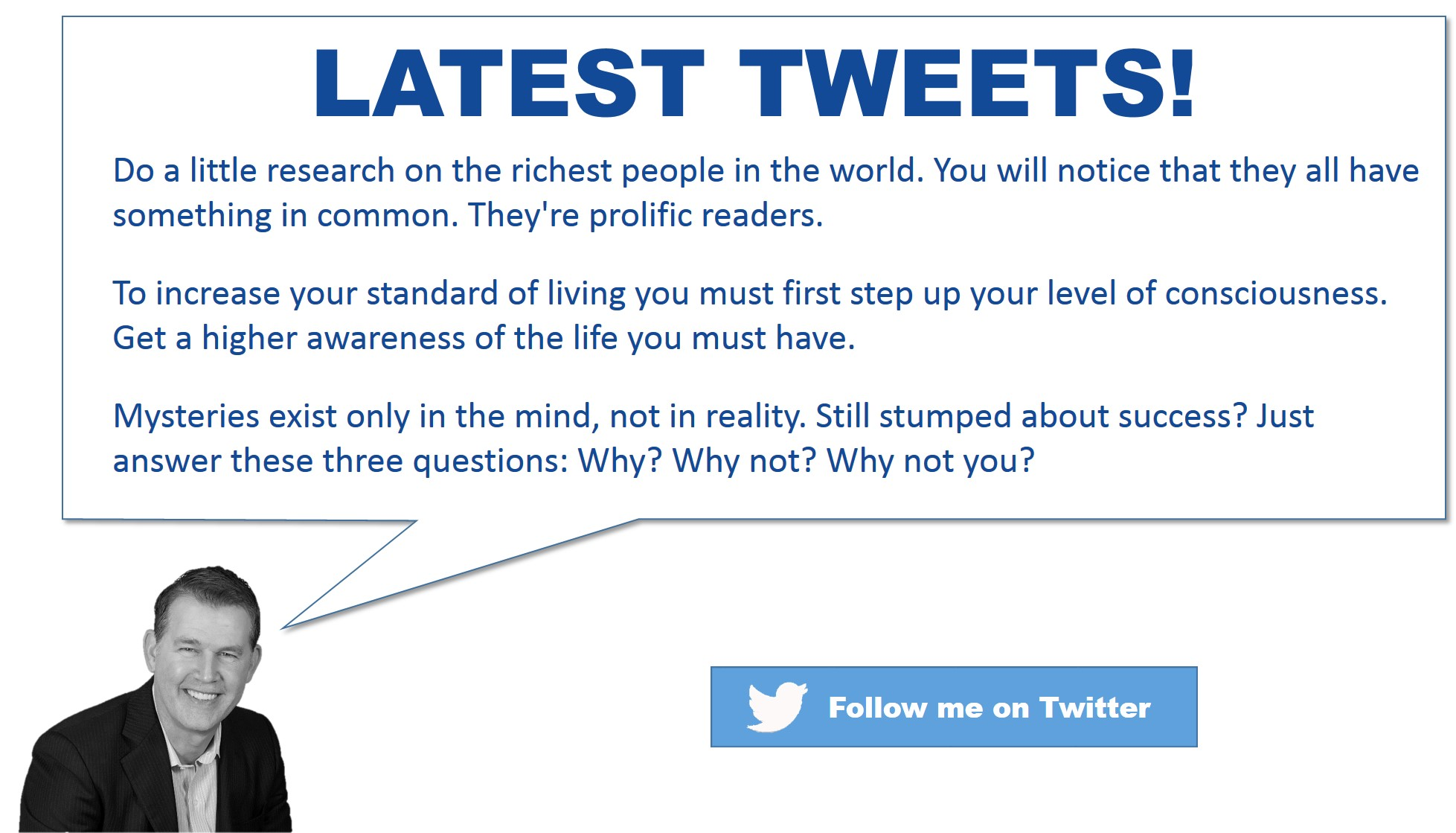 MontyCampbell-Tweets-8-25-16