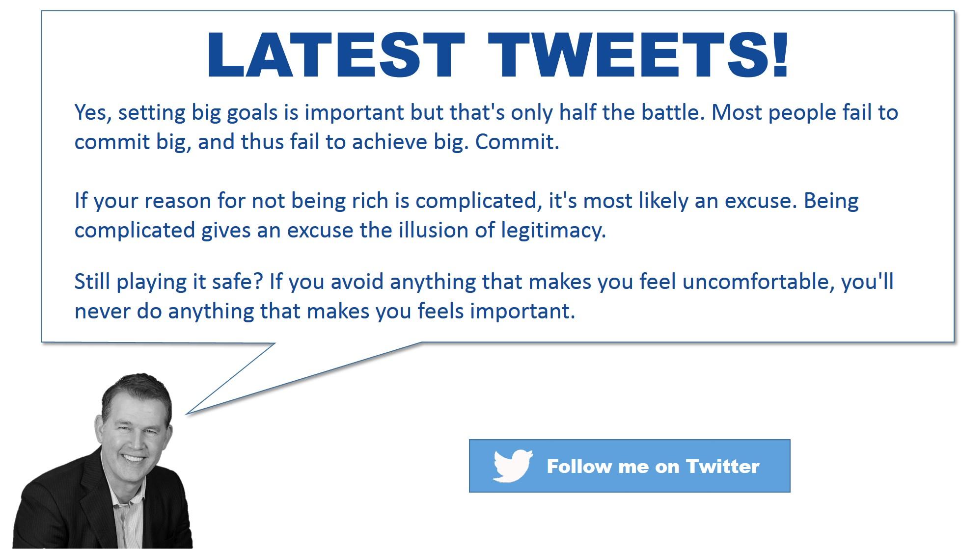 MontyCampbell-Tweets-4-1-17