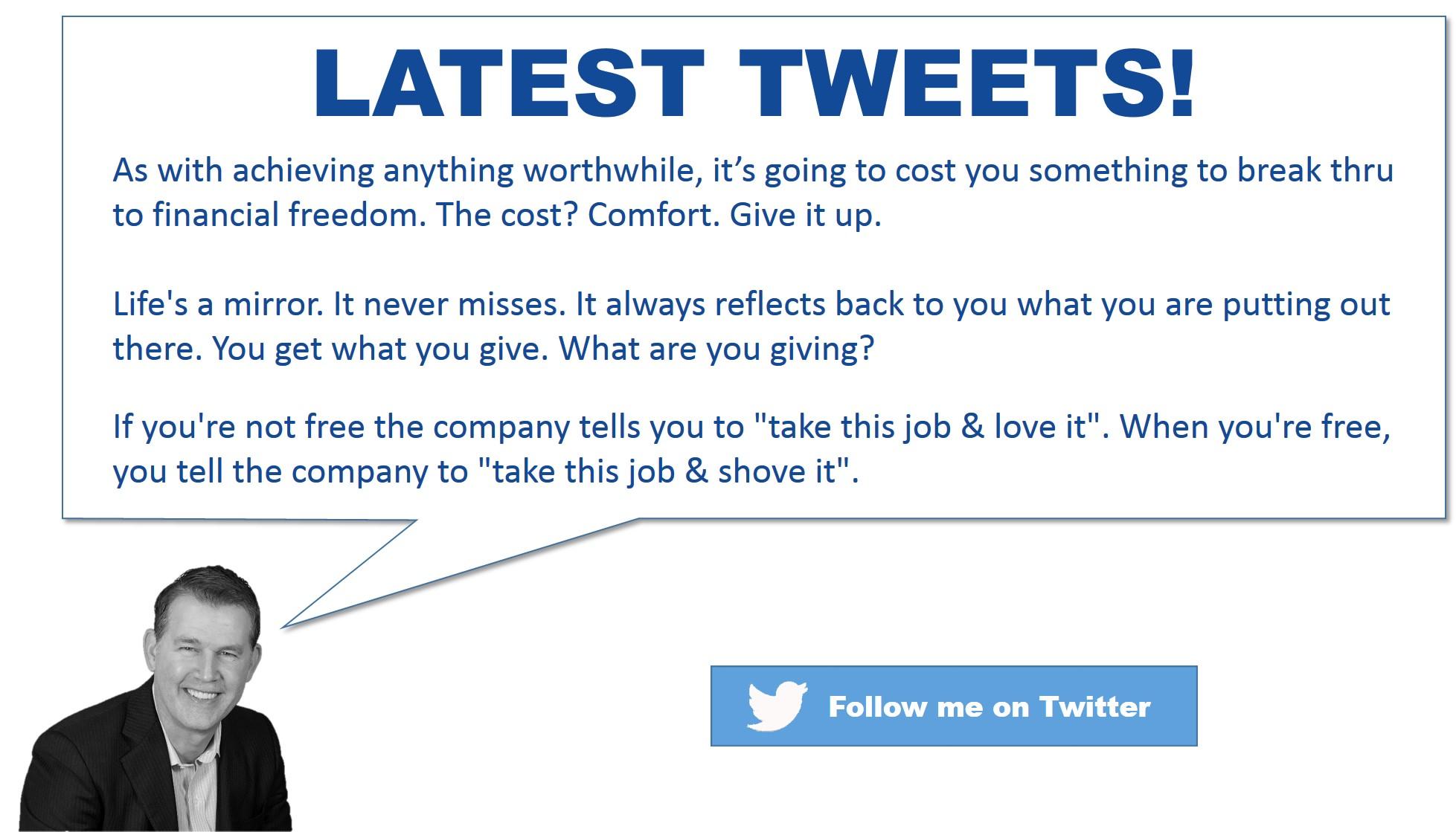 MontyCampbell-Tweets-4-8-17