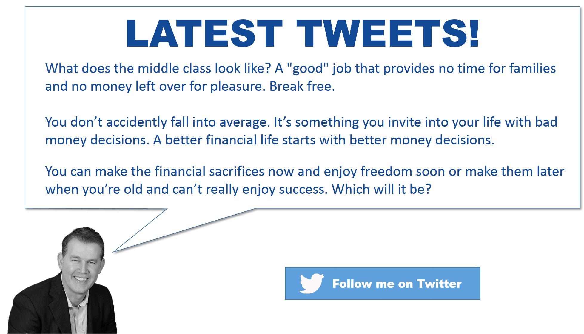 MontyCampbell-Tweets-6-17-17