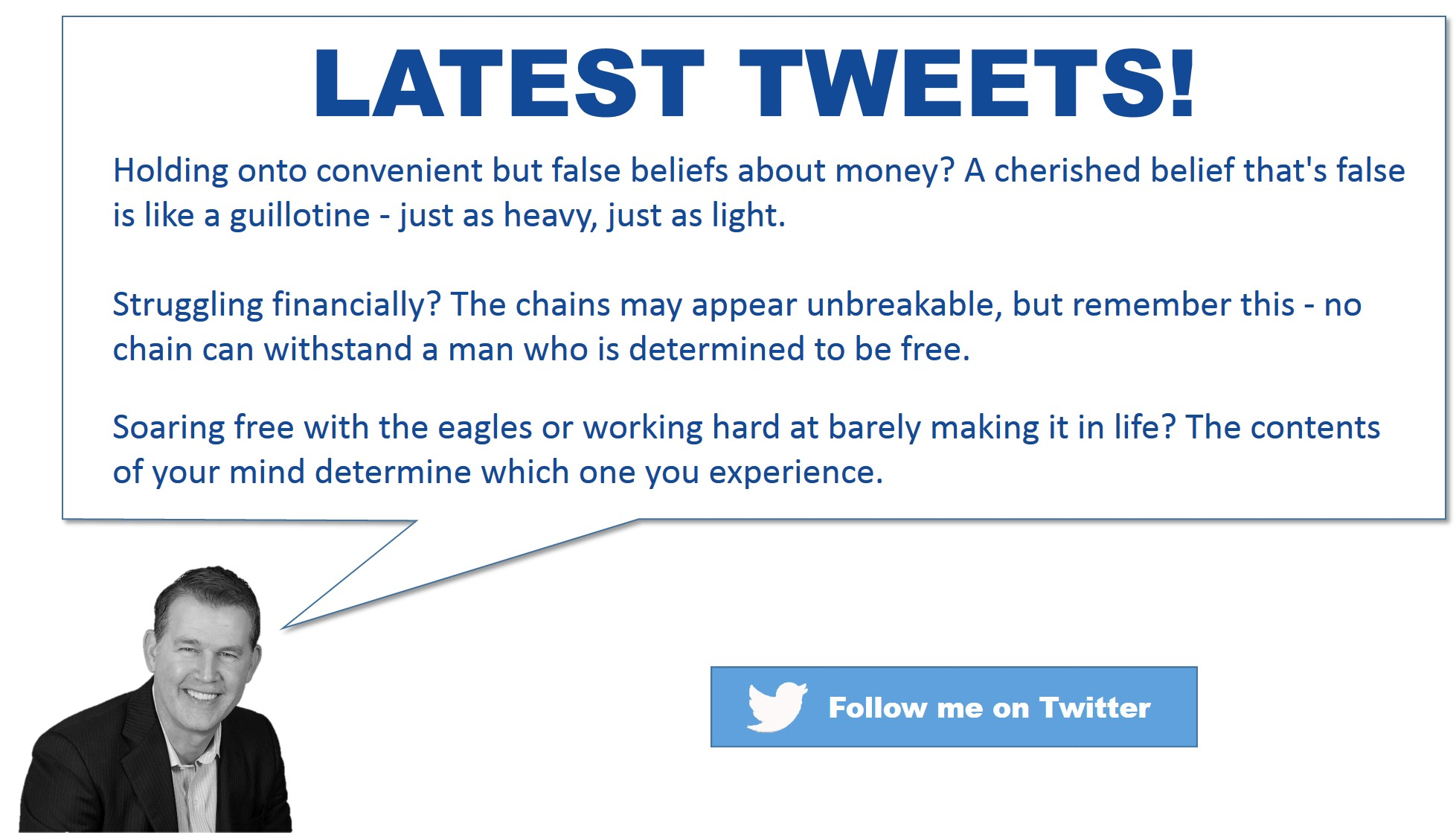 MontyCampbell-Tweets-8-26-17