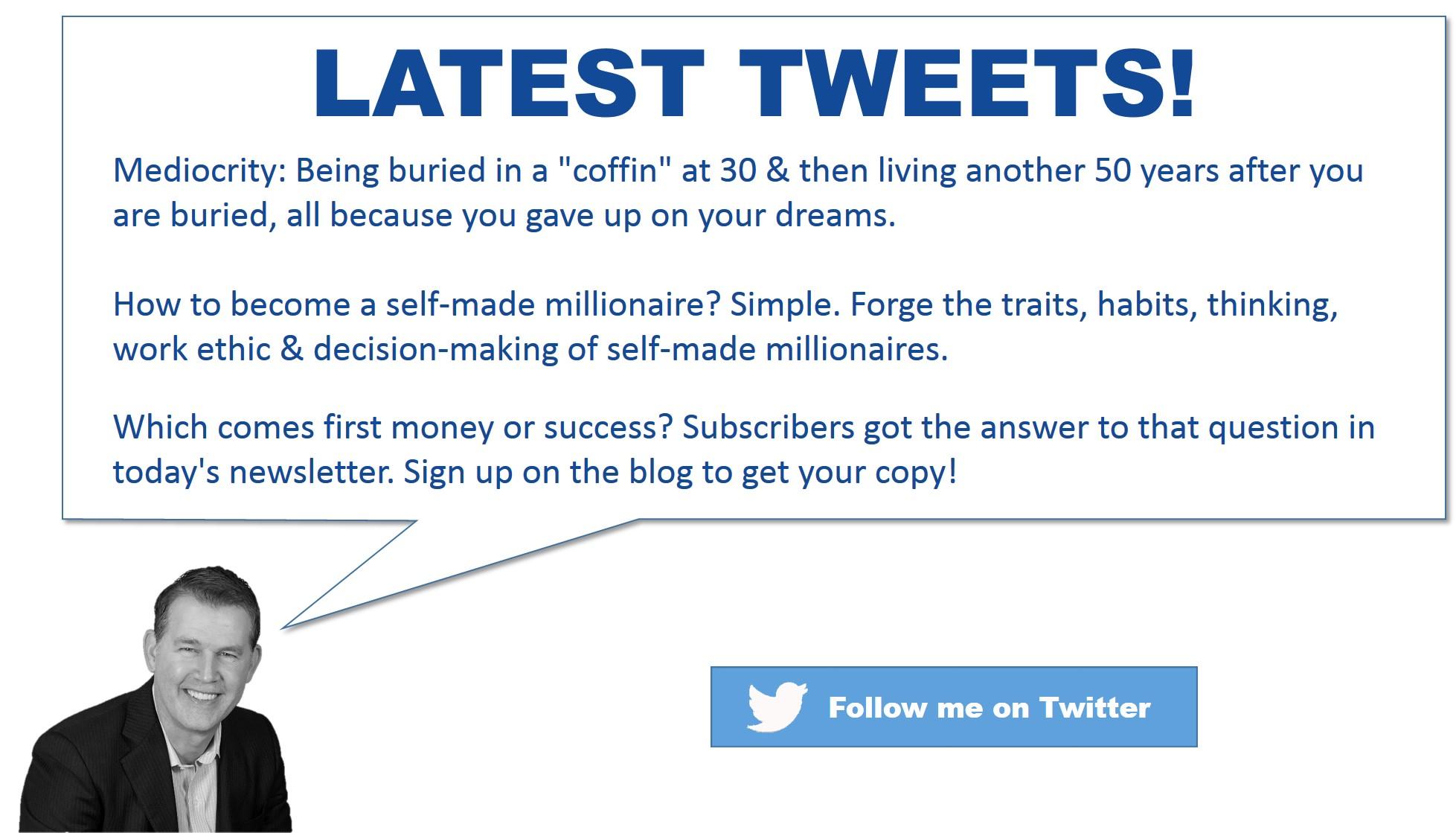 MontyCampbell-Tweets-8-5-17