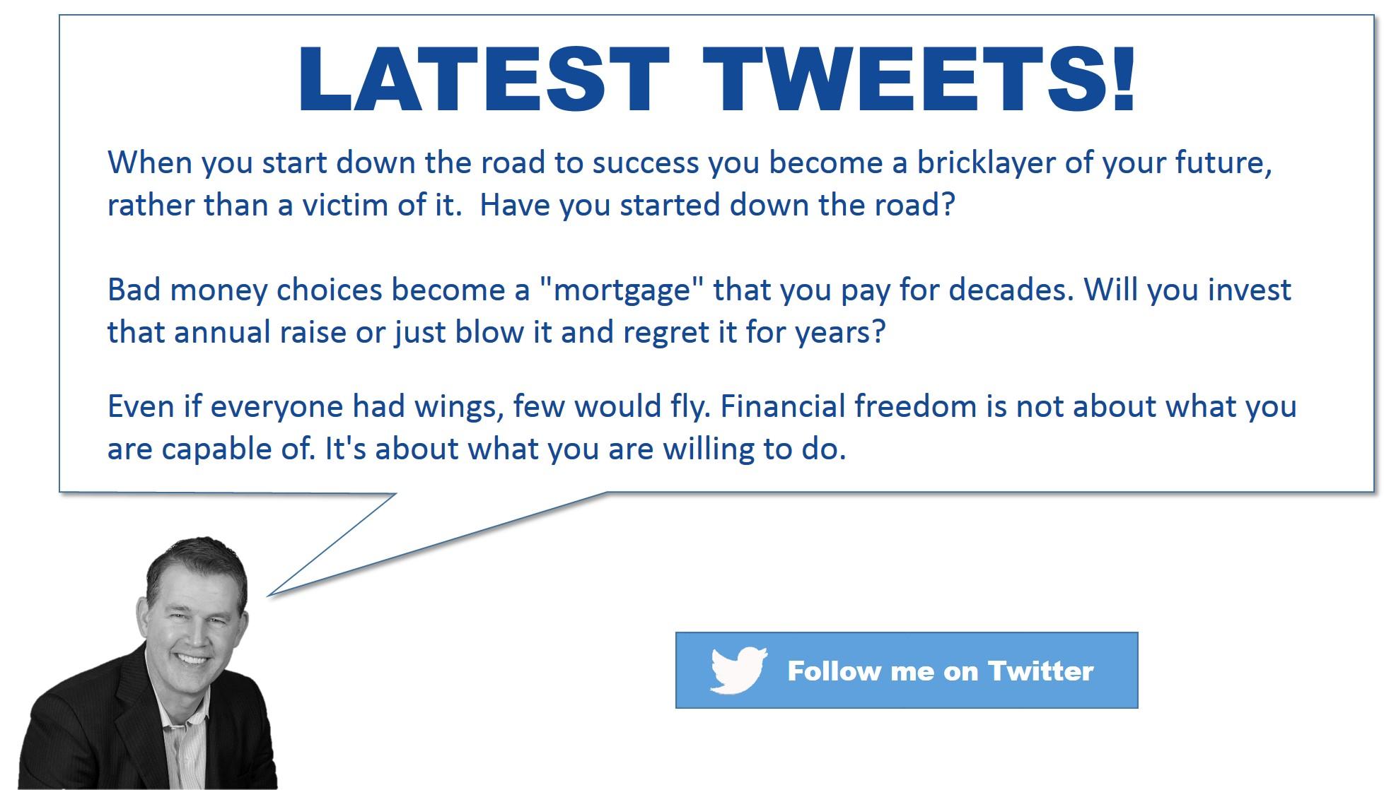 MontyCampbell-Tweets-9-16-17