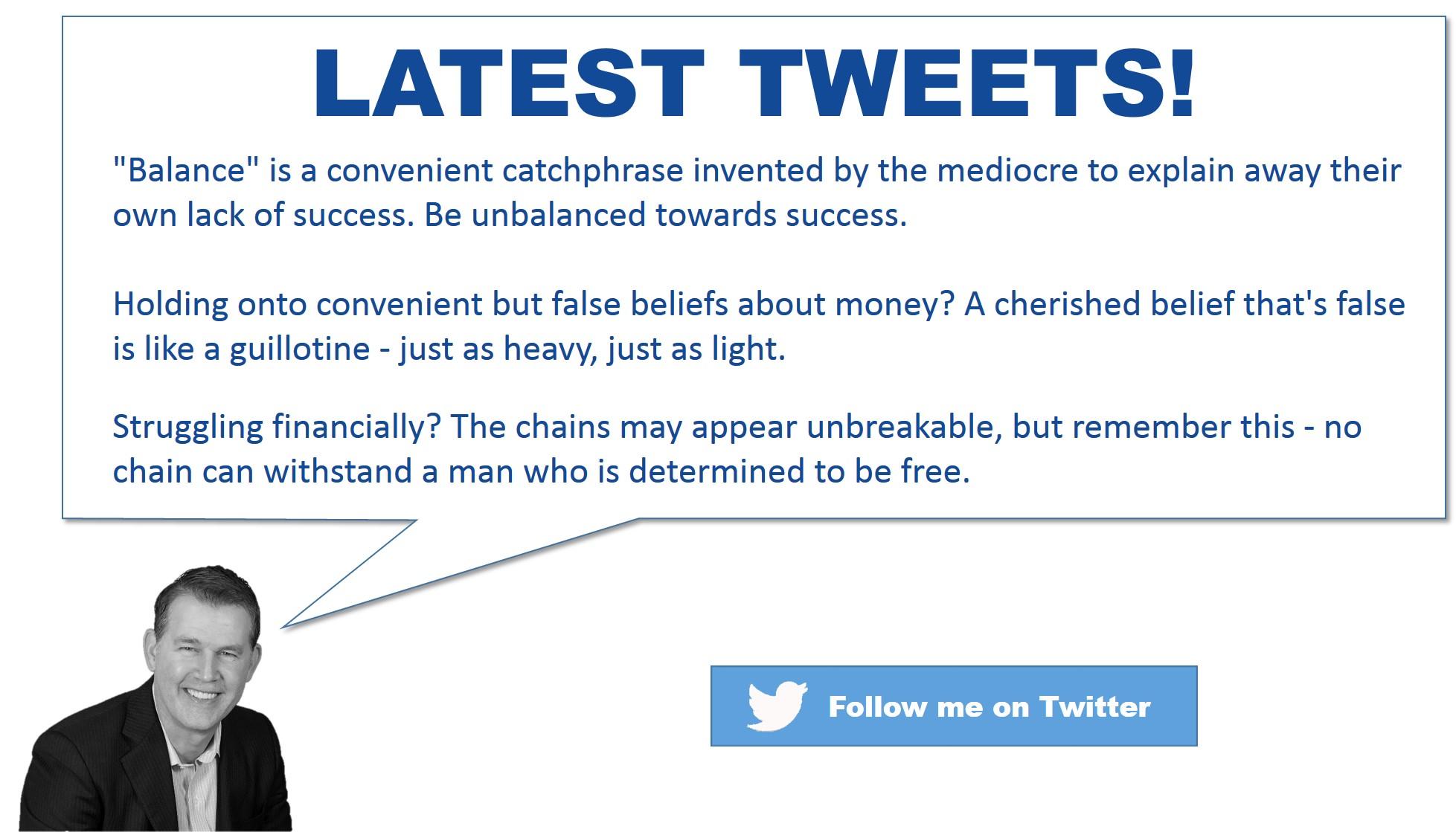 MontyCampbell-Tweets-9-2-17