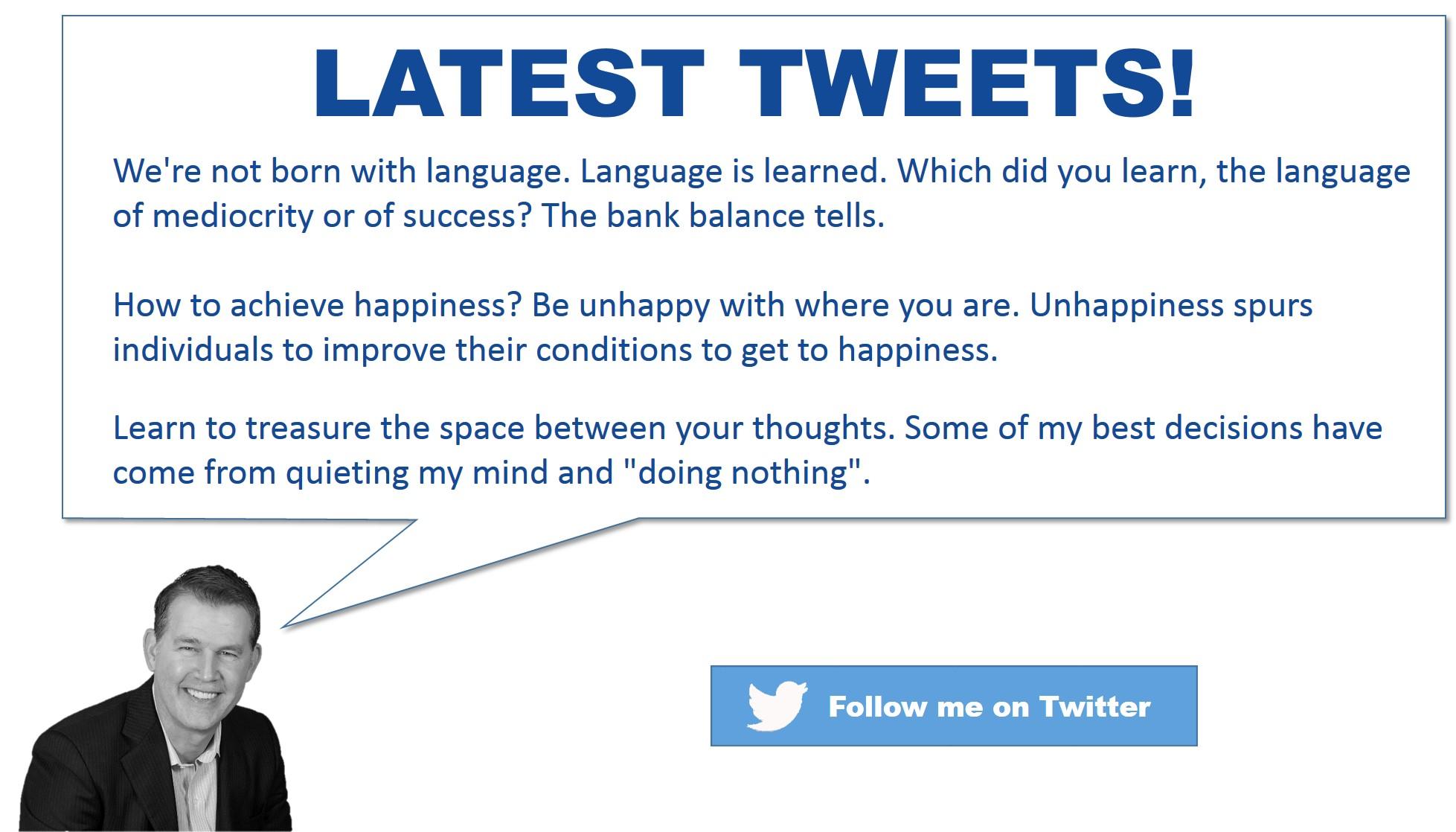 MontyCampbell-Tweets-9-23-17