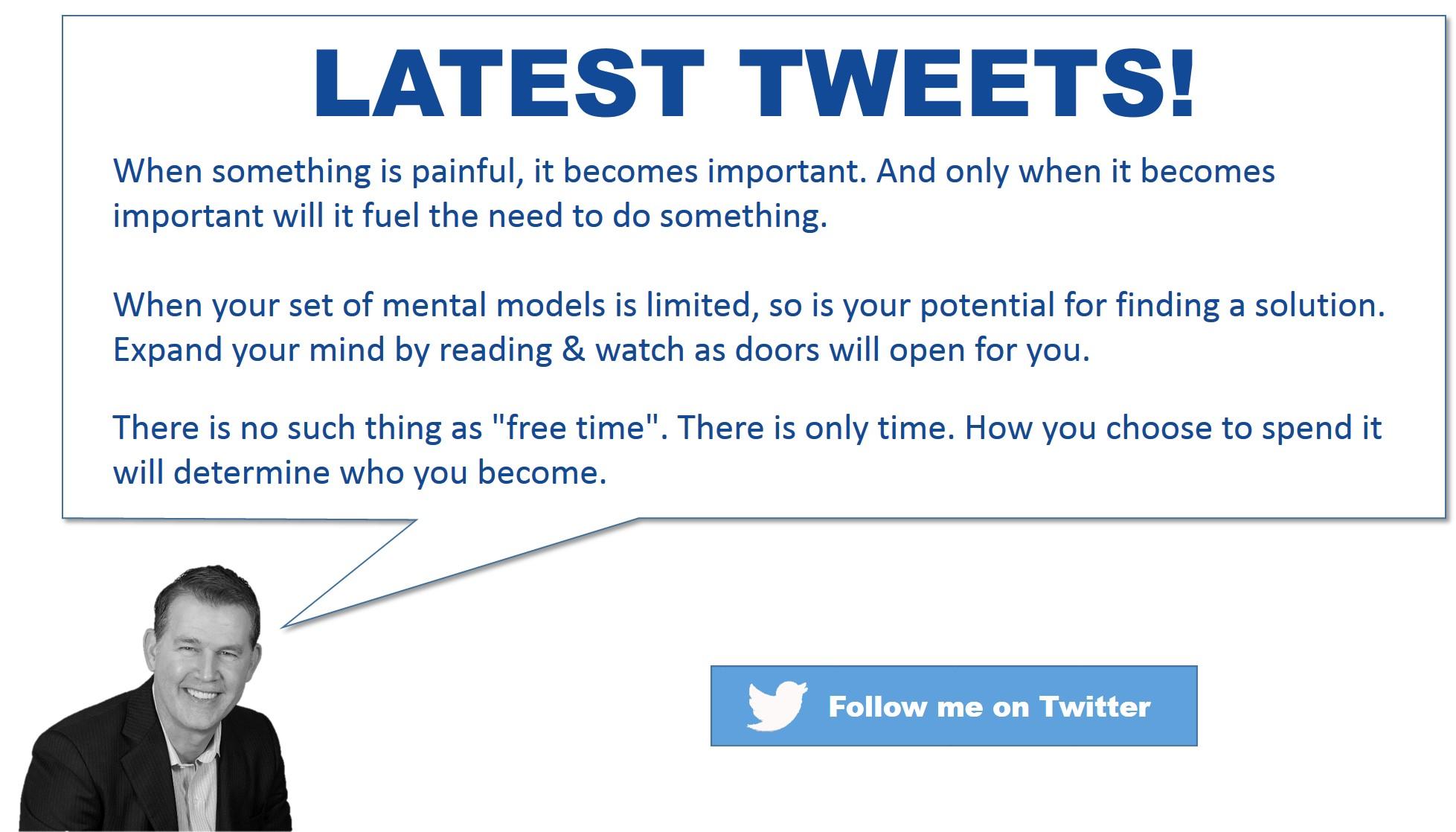 MontyCampbell-Tweets-12-2-17