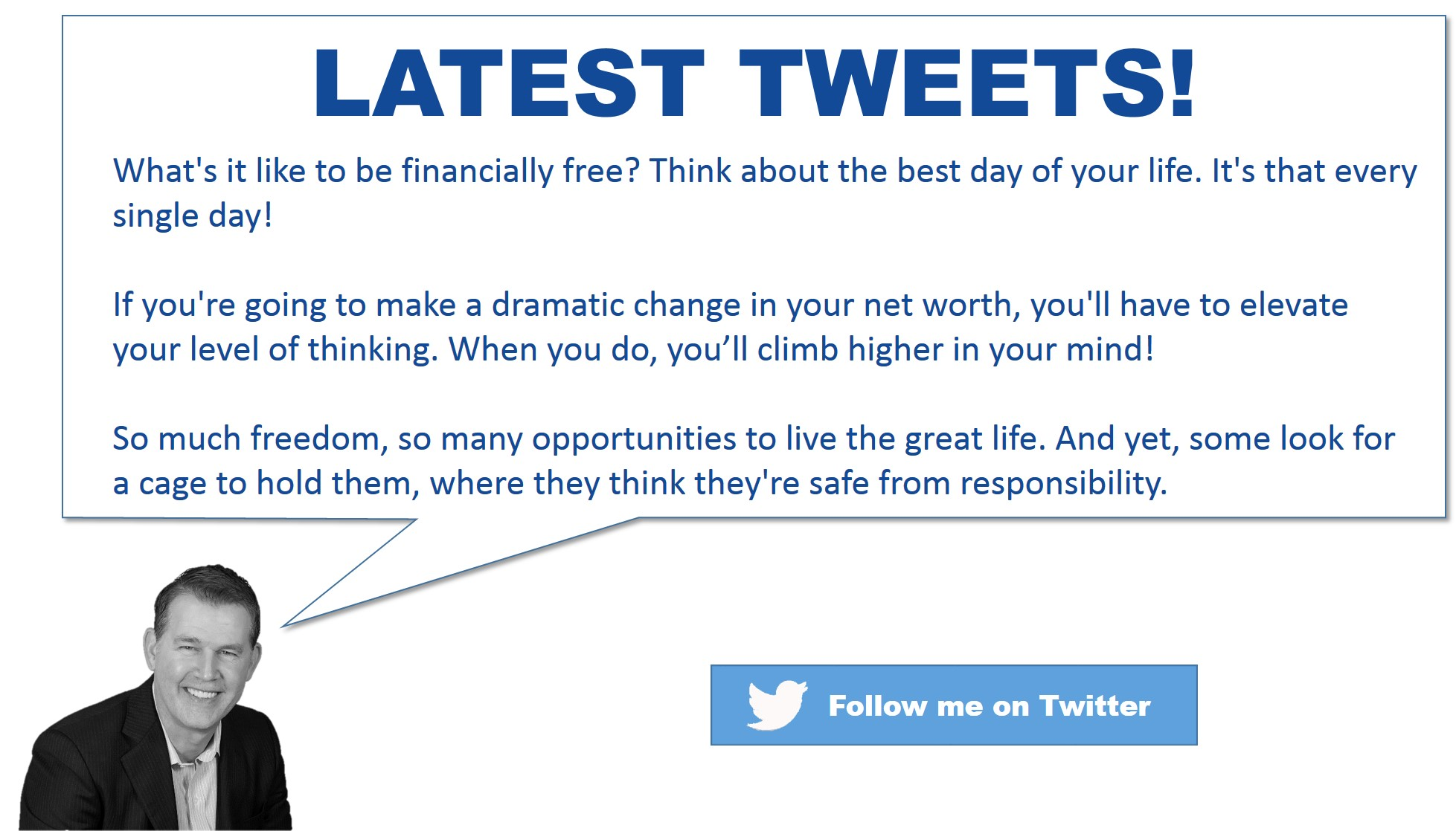 MontyCampbell-Tweets-12-22-17