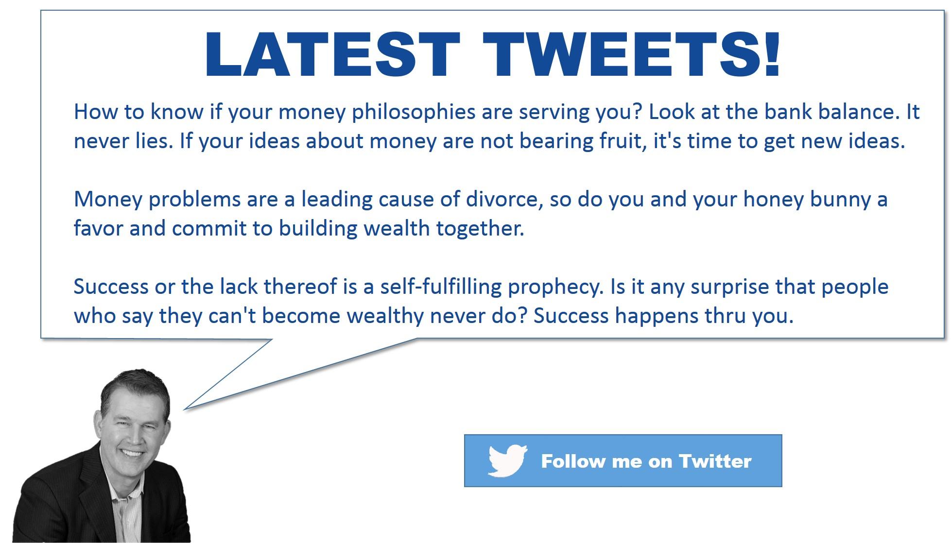 MontyCampbell-Tweets-2-17-18
