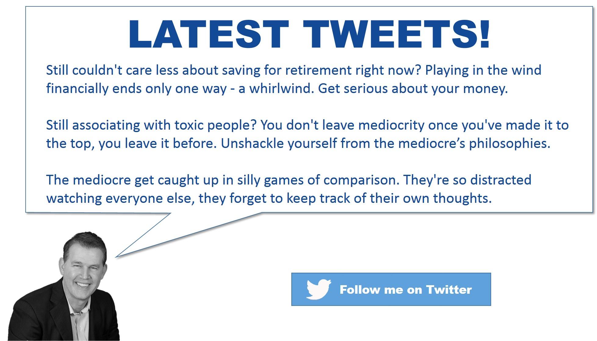 MontyCampbell-Tweets-2-23-18