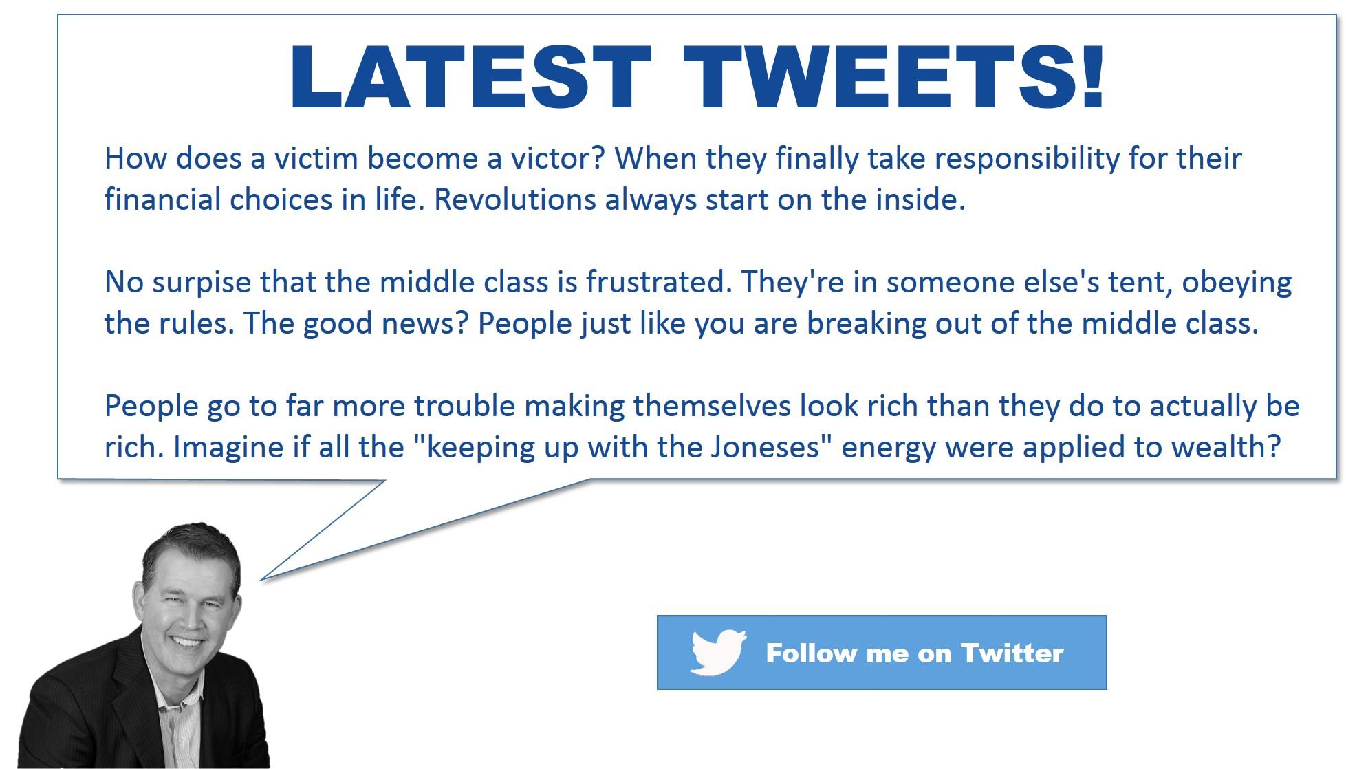 MontyCampbell-Tweets-3-10-18