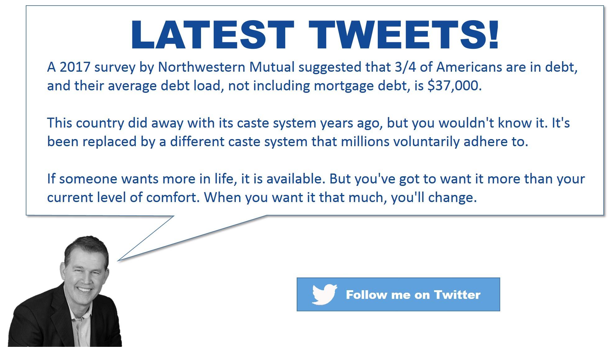 MontyCampbell-Tweets-4-28-18-3
