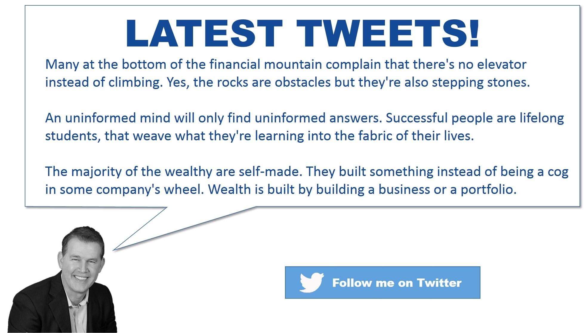 MontyCampbell-Tweets-5-19-18