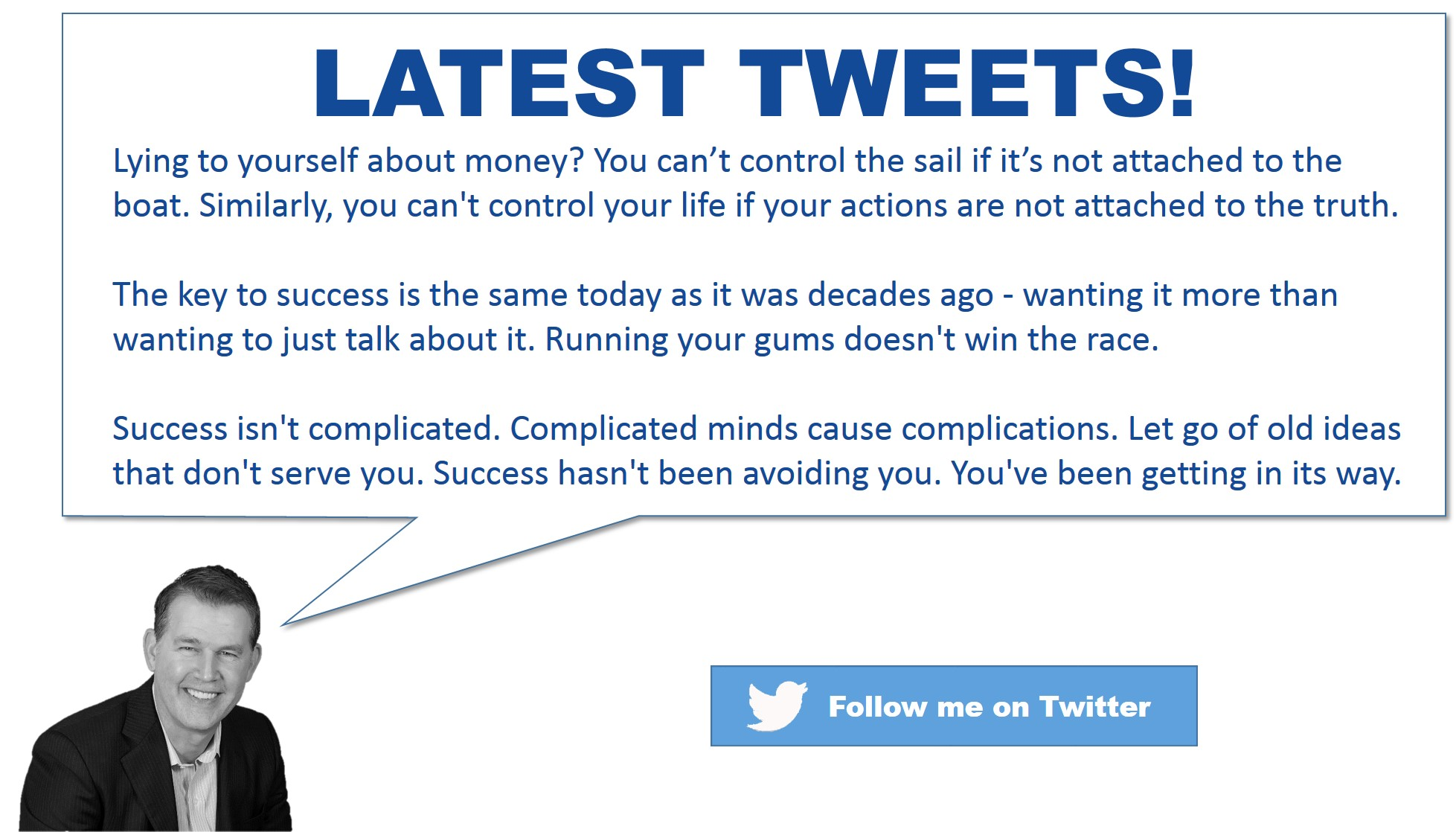 MontyCampbell-Tweets-5-26-18