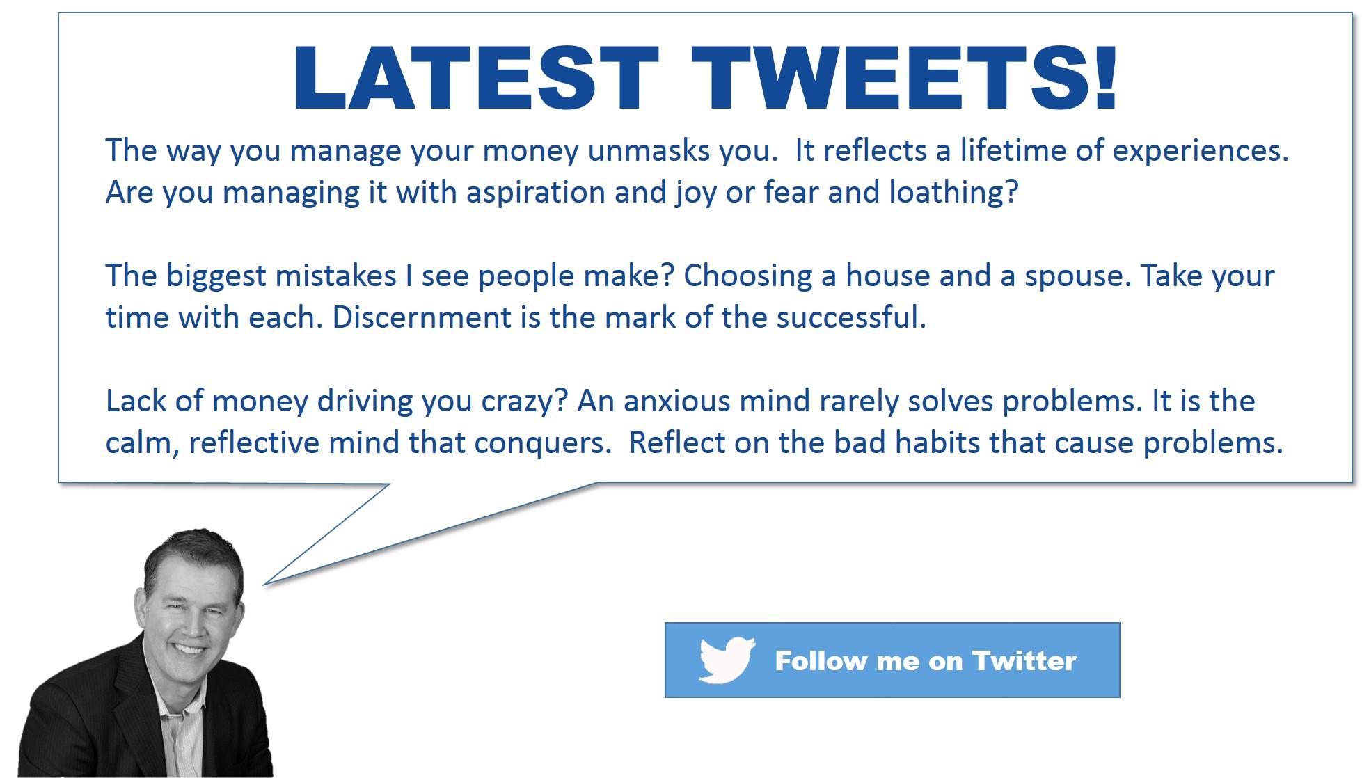 MontyCampbell-Tweets-5-5-18