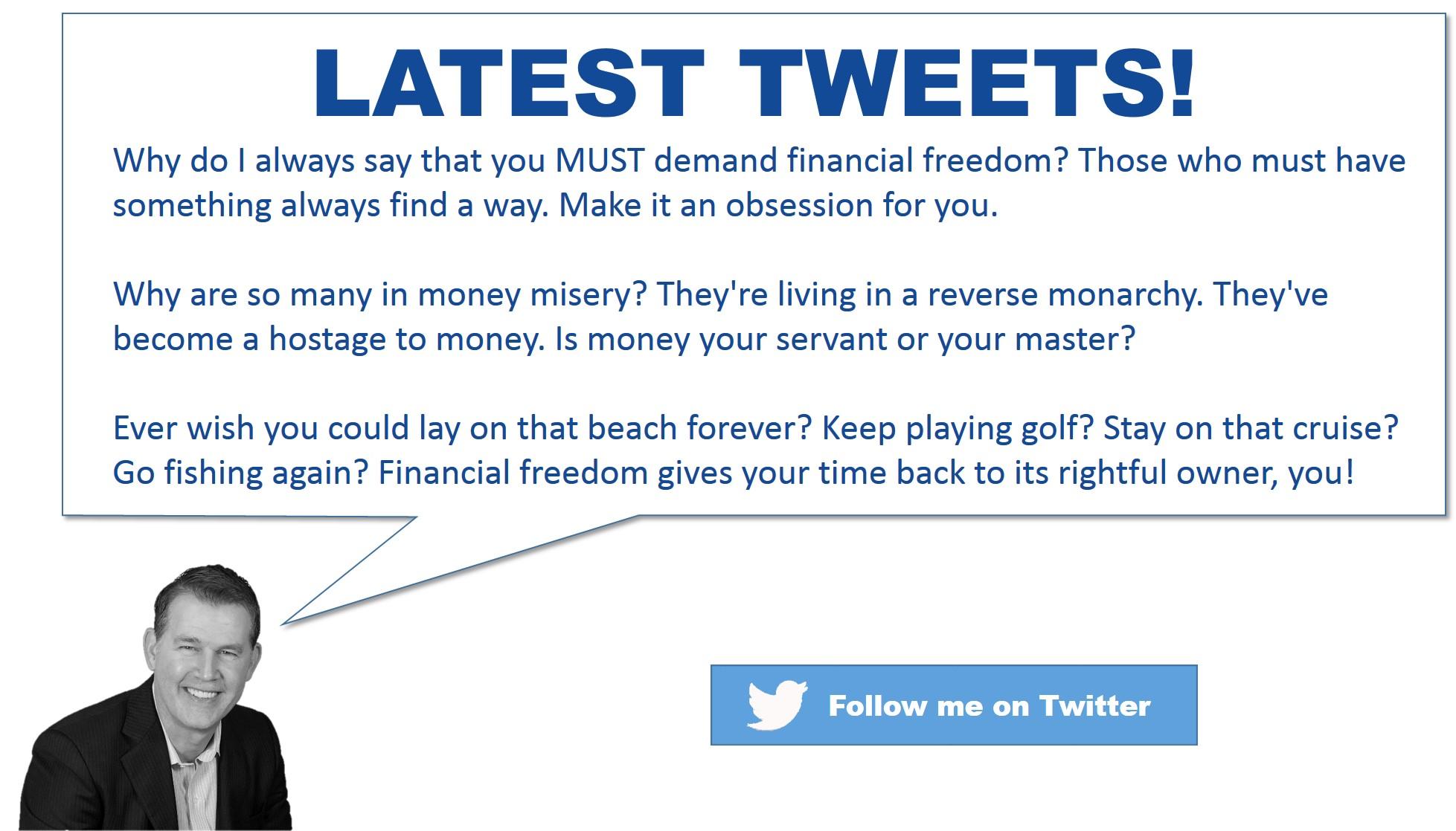MontyCampbell-Tweets-6-9-18