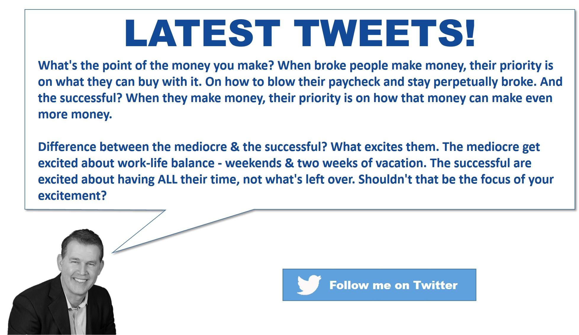 MontyCampbell-Tweets-8-18-18