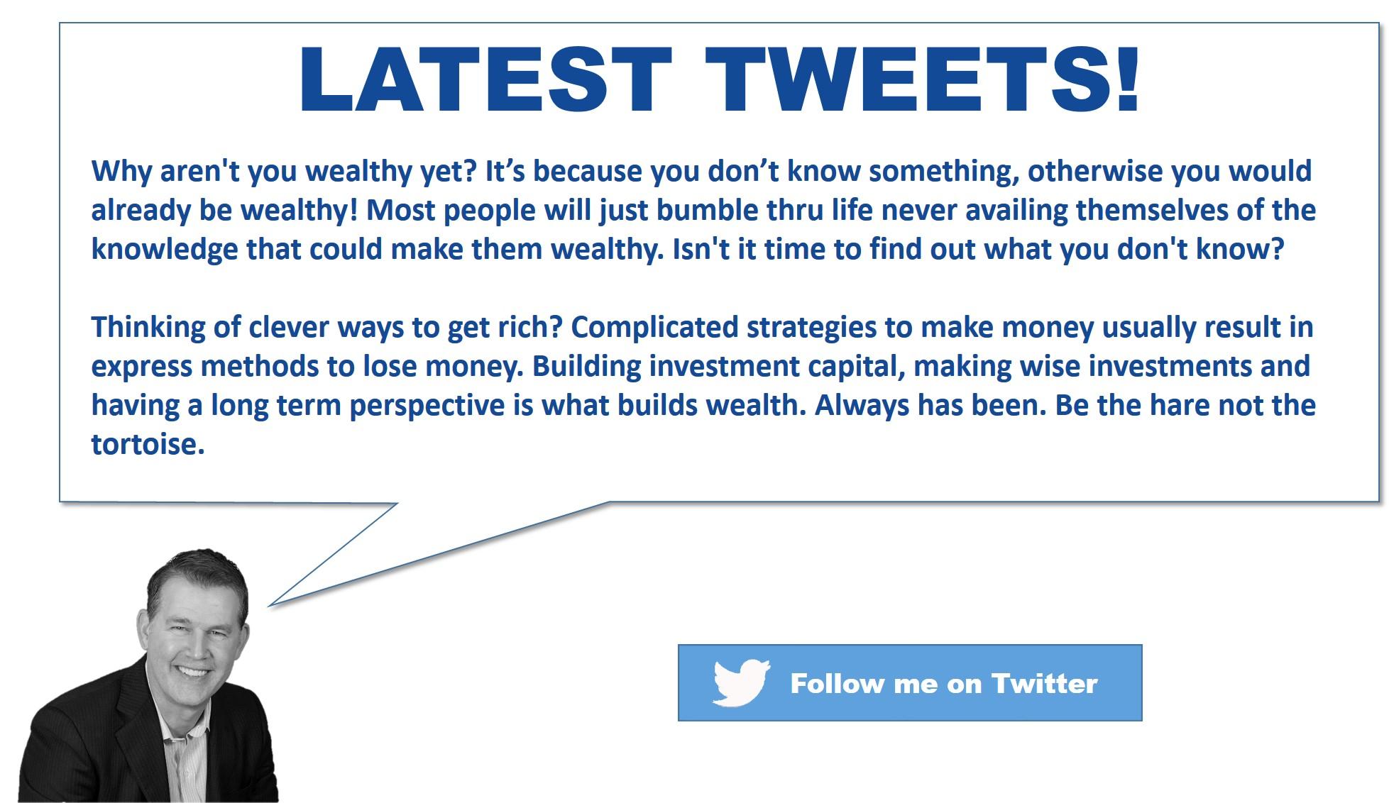 MontyCampbell-Tweets-8-30-18